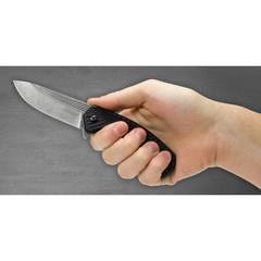 Нож KERSHAW Portal 8600