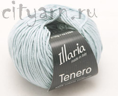 Пряжа Illaria TENERO