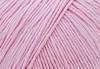 ETROFIL AMIGURUMI (60% орг.хлопок,40% акрил,50гр/145м) 73077 (Роза)