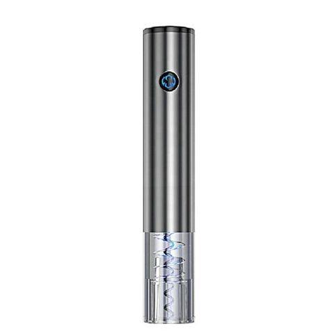 Электрический сенсорный штопор Easy wine opener с набором аксессуаров