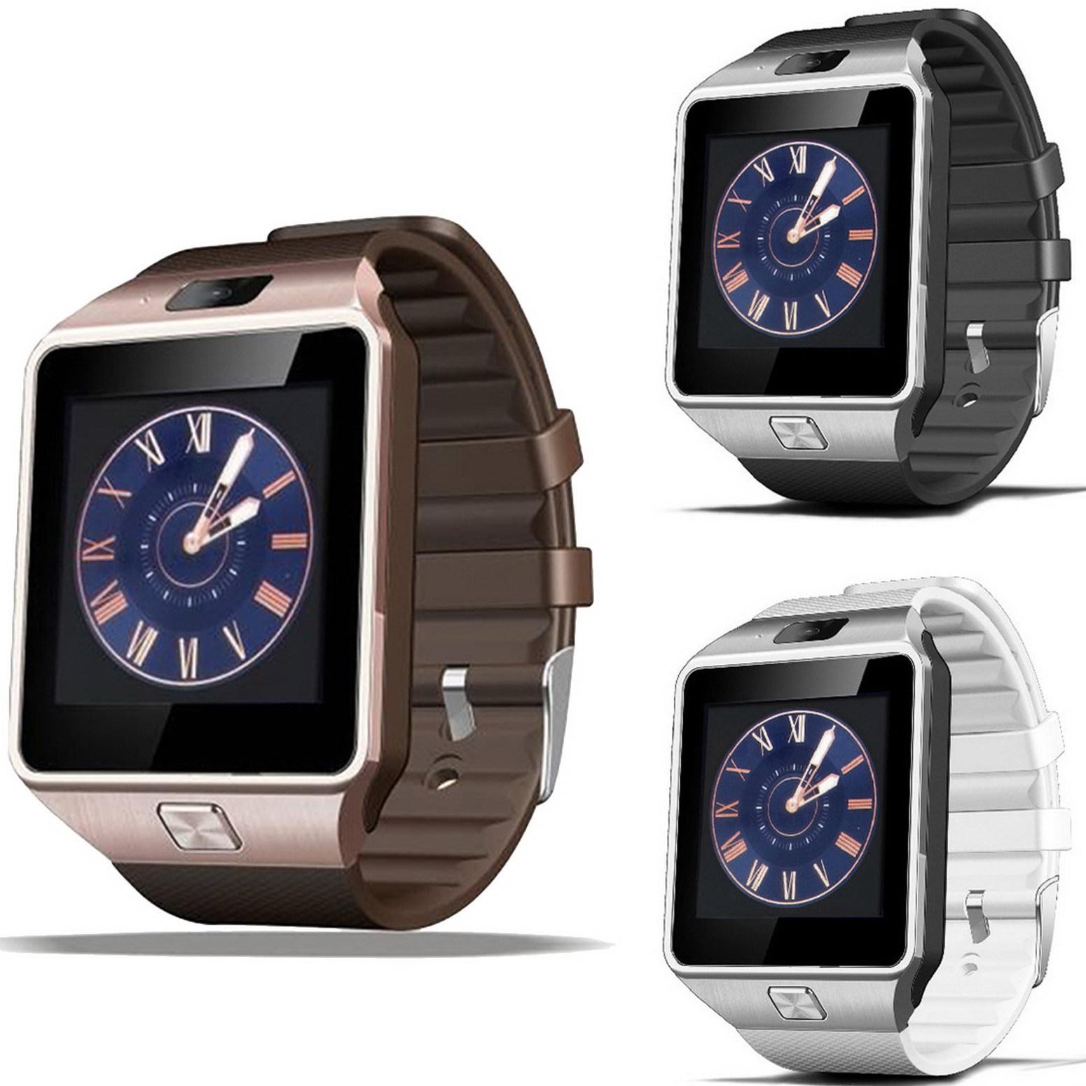 Часы Умные часы Smart Watch DZ09 DZ09_211.jpg