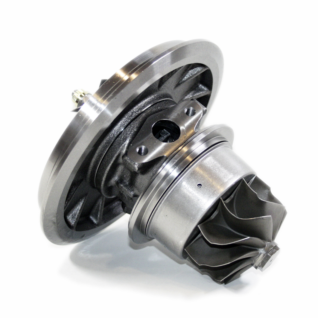 Картридж турбины GTA4294BNS Детройт Дизель 12.7 Series 60 500 л.с.