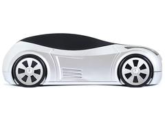 Купить антирадар (радар-детектор) Stinger Car Z3 от производителя, недорого с доставкой.
