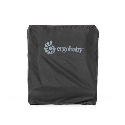 Рюкзак-Сумка Для Транспортировки Коляски Ergobaby Metro Carry Bag