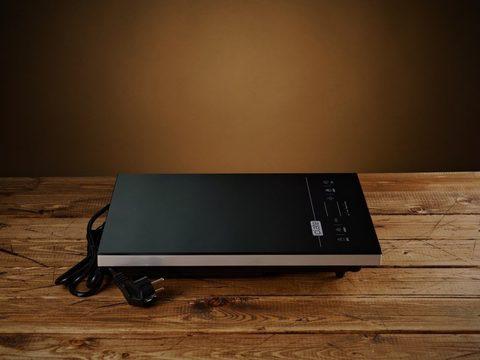 Индукционная настольная плитка iPlate YZ-T24