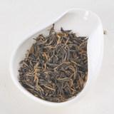 Чай Дянь Хун Цзинь Хао, золотые ворсинки вид-2