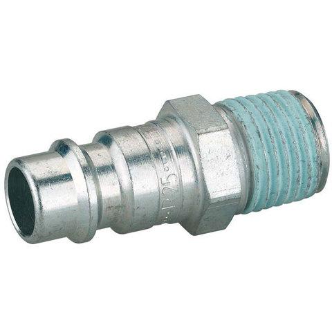 Ниппель вставной для соединительной розетки STNP-FE-NW7,6-EURO-G1/2a (DGKE033224)