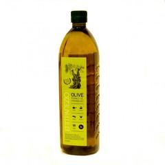 Оливковое масло для жарки Эпитрапезио 1 л