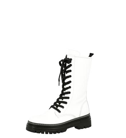 GABOR / Ботинки