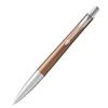 Parker Urban Premium - Orange CT, шариковая ручка, M