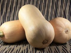Тиана F1 семена тыквы (Enza Zaden / Энза Заден)