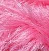 Пряжа Alize Decofur 98 (Розовый)