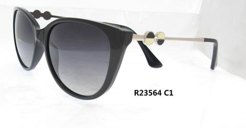 R23564C1