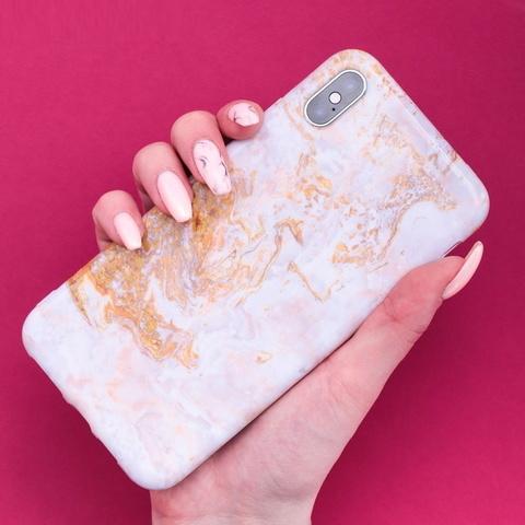 Чехлы для iPhone X/XS/XR