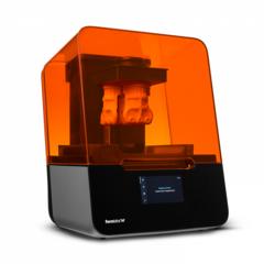 Фотография — 3D-принтер Formlabs Form 3