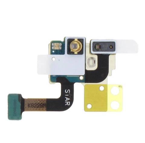 Flex Cable  SAMSUNG G960F/Galaxy S9 for Proximity Sensor MOQ:10