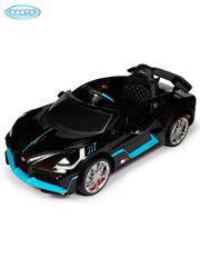 Bugatti Divo HL338 (ЛИЦЕНЗИОННАЯ МОДЕЛЬ)