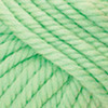 Пряжа Nako Pure Wool Plus 10001 (Салатовый)