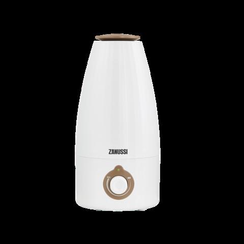 Увлажнитель Zanussi ZH2 Ceramico