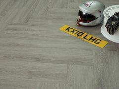 Виниловый ламинат Fine Floor 1811 Gear Лоссаль