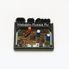 РФ ЭБУ Webasto TTC BMW бензин 91452B