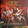 Status Quo / If You Can't Stand The Heat (LP)