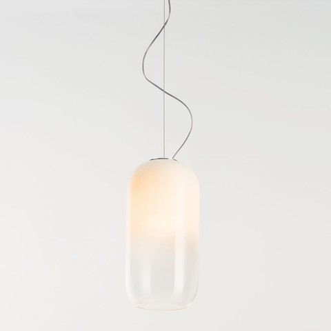 Подвесной светильник Artemide Gople