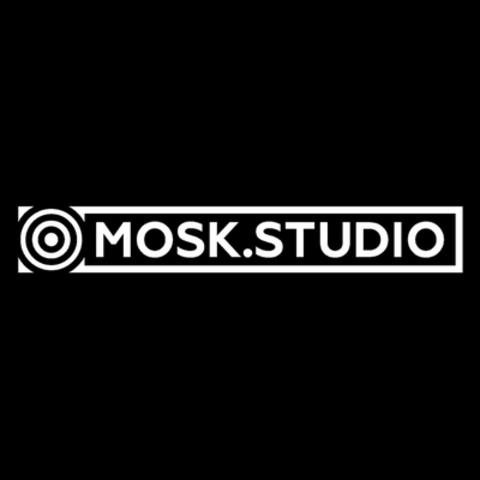 MOSK.STUDIO