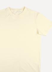 Футболка S&T крем брюле ST_tshirt_cream