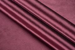 Велюр Royal Lux (Роял люкс) 14-7857