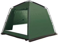 Палатка-шатер BTrace Comfort (зеленый)
