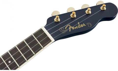 Fender G VanderWaal `Moonlight` Uke N
