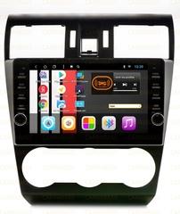 Магнитола для Subaru Forester 2013-2015/XV 2011-2014 Android 9.0  модель CB1025T8