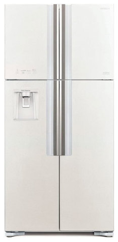 Холодильник side-by-side Hitachi R-W 662 PU7 GPW