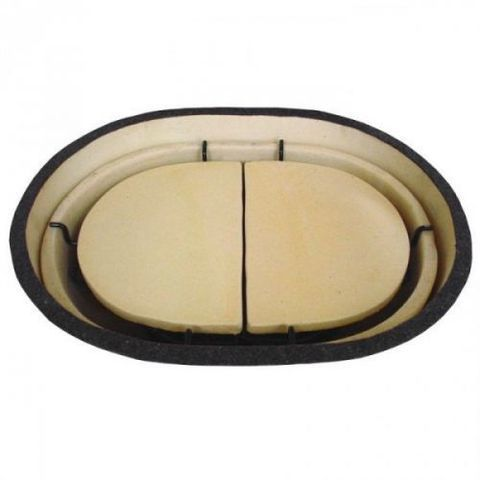 Рефлектор керамический для Primo XL (2 шт.)