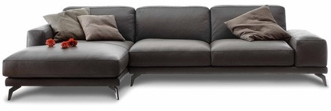 Модульный диван Shade, Италия