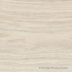 Kronostar коллекция Grunhoff 2873 Дуб Вейвлесс Белый