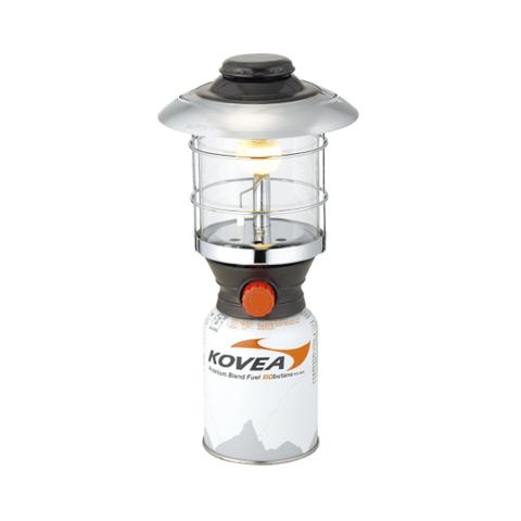 Лампа газовая Kovea Super Nova