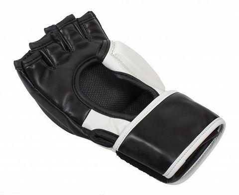 Перчатки для смешанных единоборств Clinch Combat