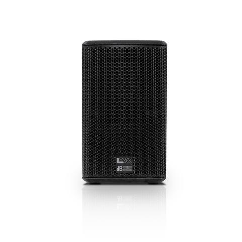 dB Technologies LVX 8 активная акустическая система