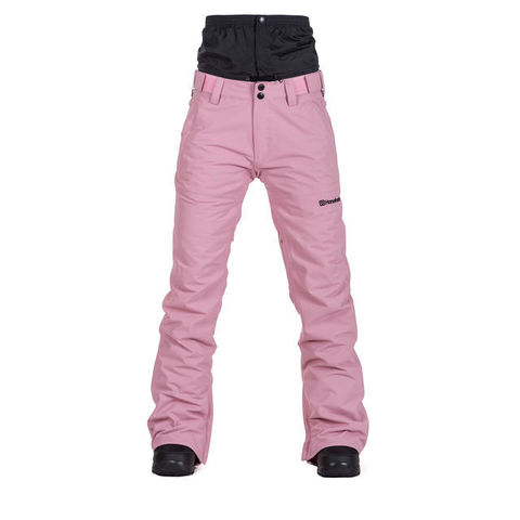Штаны HORSEFEATHERS Ж HAILA PANTS (orchid)
