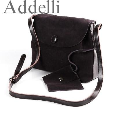 Женская сумка 90865
