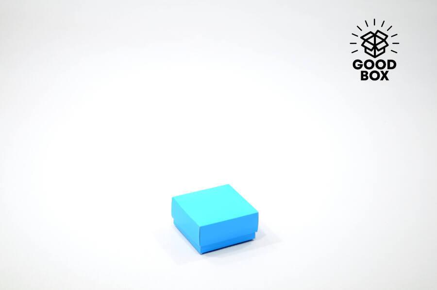 Коробочки для украшений и ювелирных изделий купить в Казахстане