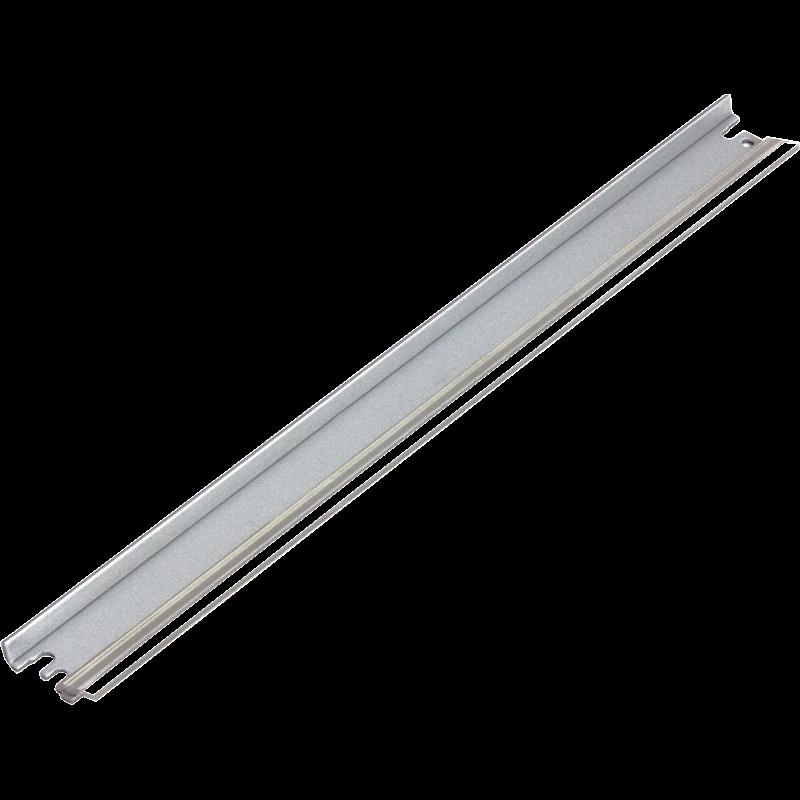 Ракель MAK© WB MLT-D101S/D111S/106R02773 Wiper Blade - чистящее лезвие.