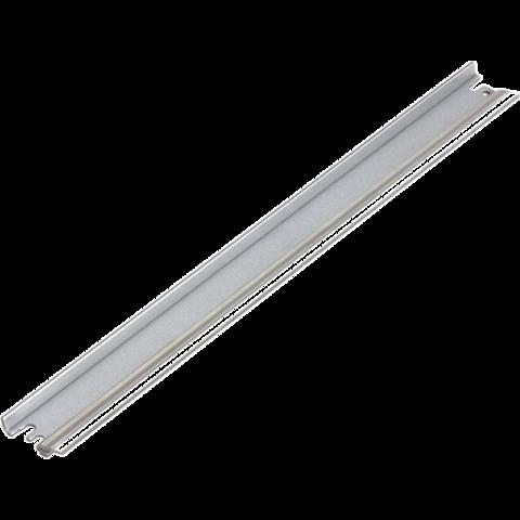 Ракель MAK© WB MLT-D101S/D111S/106R02773 Wiper Blade - чистящее лезвие. - купить в компании MAKtorg