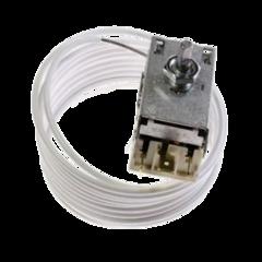 Терморегулятор холодильника Electrolux, Zanussi, AEG 2054704537