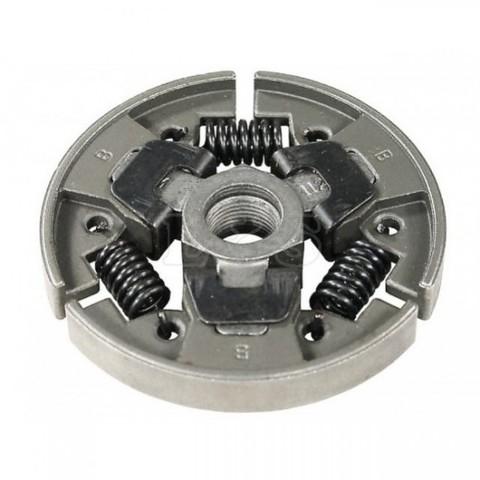 Муфта сцепления для бензокосы Stihl FS 80 / 85