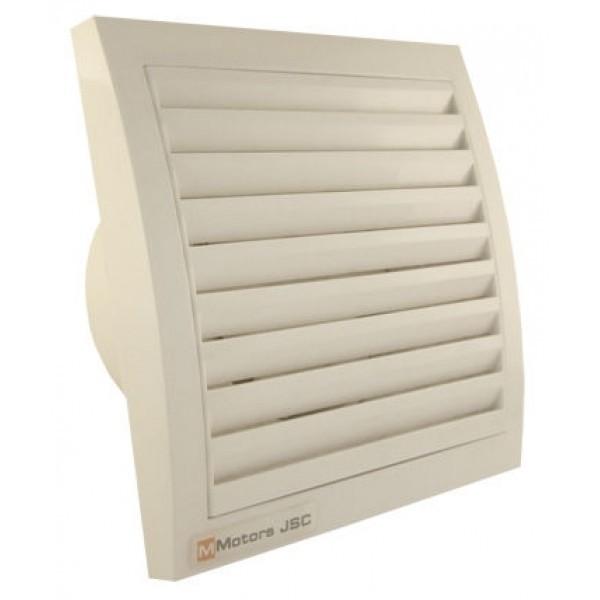 ММ/ММР пластиковые вентиляторы Накладной вентилятор MMotors JSC МM-120 Белый Квадратный 7c3597a7-e5d8-4e73-80f5-f0930c839038-600x600.jpeg