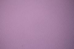 Искусственная кожа Alba-Project (Альба-Прожект) D545