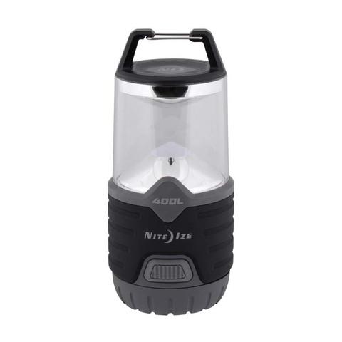Кемпинговый фонарь Nite Ize Radiant 400
